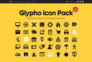 Glypho