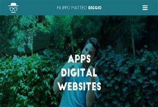 Filippo Matteo Riggio