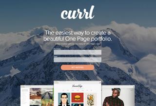 Currl