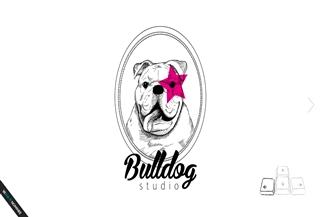 BullDog Studios