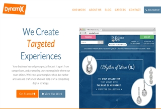 Dynamix Webdesign