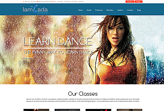 Lambada Dance Studio