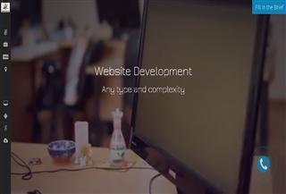 WebDreamLand