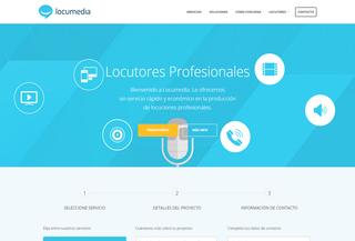 Locumedia