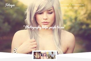 Fotogez - Creative Photography