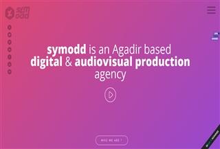 Symodd
