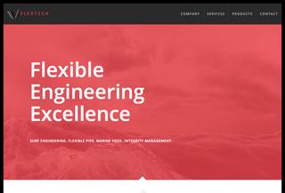 FlexTech Engineering