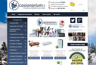 Ocasionarium.com