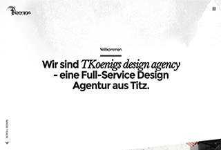 TKoenigs design agency