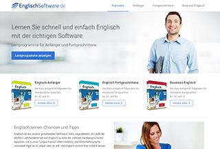 EnglischSoftware.de