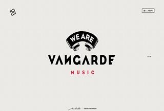 VangardeMusic