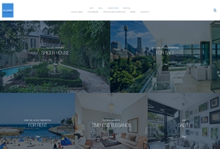 Dijones Real Estate