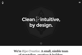 Ripe Creative