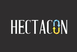 HectaCon