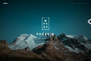 Phoenix PREMIUM THEME
