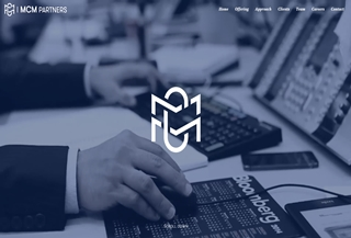MCM Partners