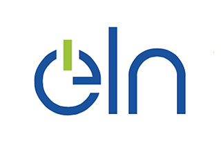 ELN - The E-Learning Network