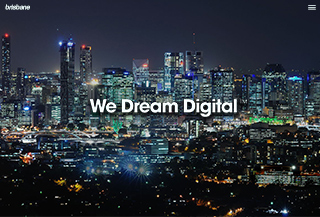 Brisbane Digital Agency
