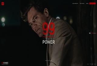 99 Properties