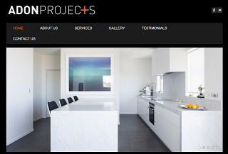 Adon Projects Sydney