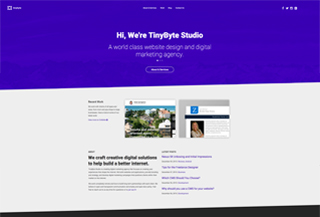 TinyByte Studio