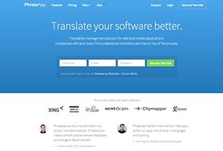 PhraseApp.com