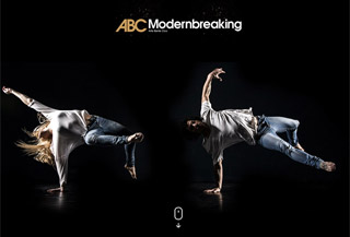 ABC ModernBreaking