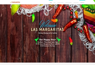 Las Margaritas
