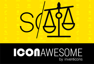 ICON AWESOME