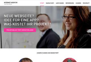Designagentur Berlin