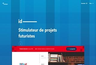 IDCampus