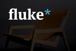 Fluke* HTML5 Creative Template