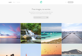 Shutteroo - Free Images