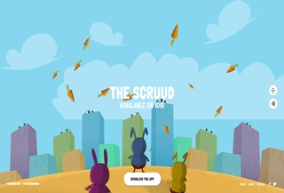 The Scruud