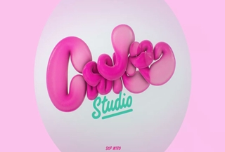 Cookie Studio