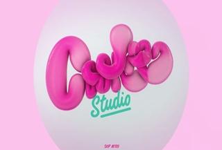 Cookie Studio