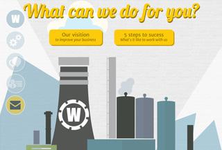 WebConstructors.org