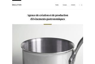 Agence Ebullition