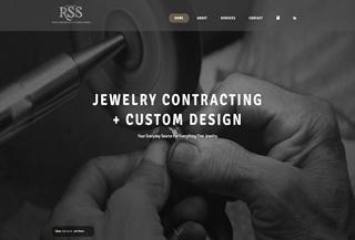 RSS Jewelers