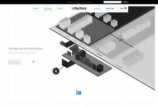 iafactory