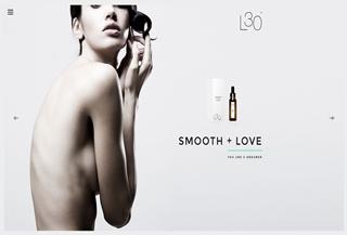 L30 Brand