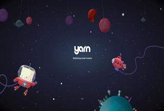 Yarn Creative