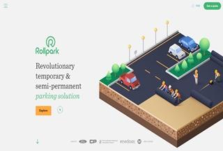RollPark