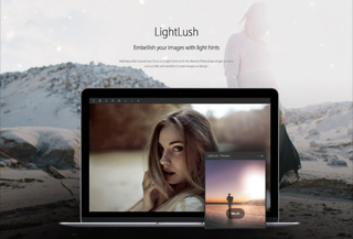 LightLush