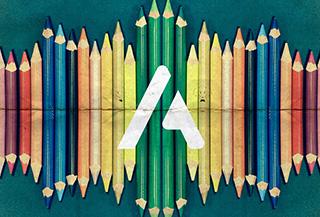 Andretti Brown Creative Design