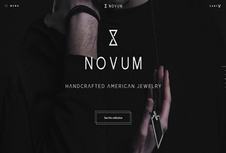 Novum Collection