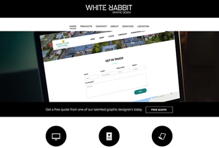 Website Designer Auckland