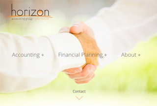 Horizon Accounting Group