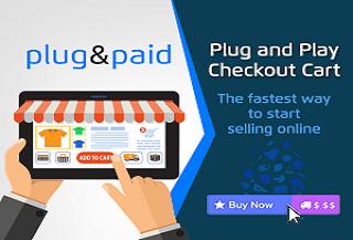 plug&paid