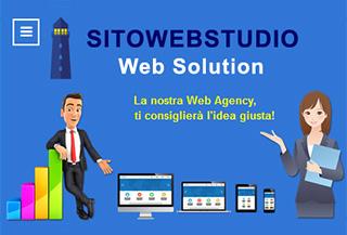 sitowebstudio